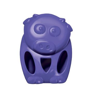 Kong Quest Critter - Cow